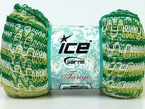 Fiber Content 100% Acrylic, Brand ICE, Green Shades, Yarn Thickness 6 SuperBulky  Bulky, Roving, fnt2-23375