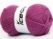 Favourite Wool