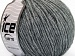 Wool Worsted 30