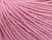 Cashmere Silk