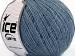 Wool Cord Sport