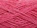 Sale Bead-Sequin Pink