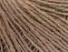 Rondo Wool