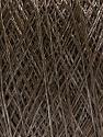 Fiber Content 100% Viscose, Brand ICE, Camel, Yarn Thickness 1 SuperFine  Sock, Fingering, Baby, fnt2-49950