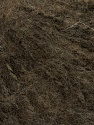 Fiber Content 48% Acrylic, 36% Wool, 16% Polyamide, Light Brown, Brand ICE, Brown, Yarn Thickness 3 Light  DK, Light, Worsted, fnt2-51867