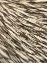 Состав пряжи 67% Шерсть, 5% Ангора, 17% Вискоза, 11% Полиамид, Brand Ice Yarns, Cream, Camel, fnt2-52159