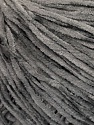 Fasergehalt 100% Polyester, Brand Ice Yarns, Dark Grey, fnt2-52530