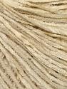 Состав пряжи 100% Полиэстер, Brand Ice Yarns, Cream, fnt2-52541