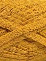 Fasergehalt 100% Baumwolle, Brand Ice Yarns, Gold, fnt2-53222