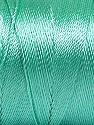 Fasergehalt 100% Polyester, Mint Green, Brand Ice Yarns, fnt2-53239