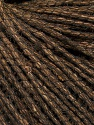 Fiber Content 65% Virgin Wool, 35% Polyamide, Brand ICE, Camel, Brown, Yarn Thickness 3 Light  DK, Light, Worsted, fnt2-53624