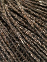 Fiber Content 65% Virgin Wool, 35% Polyamide, Brand ICE, Beige, Yarn Thickness 3 Light  DK, Light, Worsted, fnt2-53625
