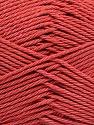 Fasergehalt 100% Merzerisation, Brand Ice Yarns, Dark Rose Pink, fnt2-53800