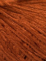 Fasergehalt 100% Polyester, Brand Ice Yarns, Copper, Yarn Thickness 1 SuperFine  Sock, Fingering, Baby, fnt2-53991