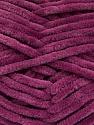 Fasergehalt 100% Mikrofaser, Brand Ice Yarns, Dark Orchid, fnt2-54159