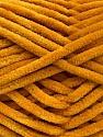Состав пряжи 100% Микро-волокна, Brand Ice Yarns, Dark Gold, fnt2-54254