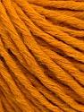 Fiber Content 55% Acrylic, 45% Wool, Brand Ice Yarns, Gold, Yarn Thickness 5 Bulky  Chunky, Craft, Rug, fnt2-54378