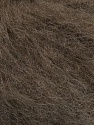 Fiber Content 44% Baby Alpaca, 44% Kid Mohair, 12% Polyamide, Brand ICE, Camel, Yarn Thickness 3 Light  DK, Light, Worsted, fnt2-54843