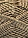 Fiber Content 100% Cotton, Brand Ice Yarns, Camel, Yarn Thickness 2 Fine  Sport, Baby, fnt2-54924