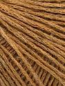 Состав пряжи 40% Полиамид, 40% Шерсть мериноса, 20% Лен, Brand Ice Yarns, Gold, fnt2-54941