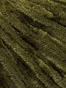 Fasergehalt 100% Mikrofaser, Brand Ice Yarns, Dark Green, fnt2-54988