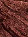 Fiber Content 100% Micro Fiber, Brand Ice Yarns, Burgundy, Yarn Thickness 3 Light  DK, Light, Worsted, fnt2-54989