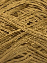 Fasergehalt 100% Polyester, Light Olive Green, Brand Ice Yarns, fnt2-54996