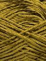 Fasergehalt 100% Polyester, Olive Green, Brand Ice Yarns, fnt2-54997