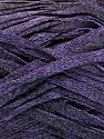Fasergehalt 82% Viskose, 18% Polyester, Purple Shades, Brand Ice Yarns, fnt2-55021