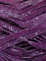 Fasergehalt 82% Viskose, 18% Polyester, Lilac, Lavender, Brand Ice Yarns, fnt2-55022