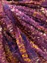 Fasergehalt 100% Mikrofaser, Orchid, Brand Ice Yarns, Gold, Cream, Blue, fnt2-55102