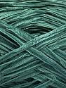 Состав пряжи 70% Хлопок, 30% Полиамид, Brand Ice Yarns, Green, fnt2-55171
