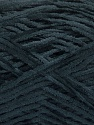 Fiber Content 100% Cotton, Brand Ice Yarns, Dark Teal, Yarn Thickness 2 Fine  Sport, Baby, fnt2-55180