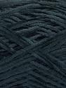 Fasergehalt 100% Baumwolle, Brand Ice Yarns, Dark Teal, fnt2-55180