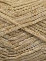 Fiber Content 40% Polyamide, 35% Cotton, 35% Linen, Brand ICE, Cream, fnt2-55213