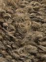 Состав пряжи 45% Акрил, 25% Шерсть, 20% Мохер, 10% Полиамид, Brand Ice Yarns, Camel, fnt2-55226