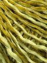 Fasergehalt 90% Acryl, 10% Polyamid, Brand Ice Yarns, Green Shades, fnt2-55264