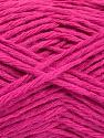Состав пряжи 100% Акрил, Pink, Brand Ice Yarns, fnt2-55352