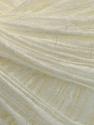 Состав пряжи 50% Шерсть, 50% Акрил, White, Brand Ice Yarns, fnt2-55405