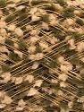 Fasergehalt 100% Mikrofaser, Khaki, Brand Ice Yarns, Cafe Latte, fnt2-55588