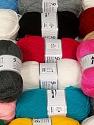 Acrylic Yarns  Brand Ice Yarns, fnt2-55684