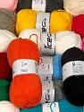 Acrylic Yarns  Brand Ice Yarns, fnt2-55686