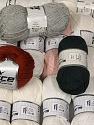Summer Yarns  Brand Ice Yarns, fnt2-55689