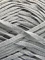 Состав пряжи 100% Акрил, Light Grey, Brand Ice Yarns, fnt2-55722
