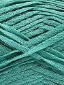 Состав пряжи 100% Акрил, Mint Green, Brand Ice Yarns, fnt2-55724