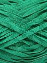 Состав пряжи 100% Акрил, Brand Ice Yarns, Emerald Green, fnt2-55725