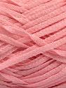 Fasergehalt 100% Acryl, Light Pink, Brand Ice Yarns, fnt2-55727