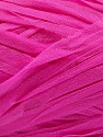 Fasergehalt 100% Polyamid, Pink, Brand Ice Yarns, fnt2-55756