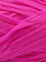 Fiber Content 100% Polyamide, Pink, Brand Ice Yarns, fnt2-55756
