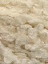 Fasergehalt 80% Acryl, 20% Polyamid, Brand Ice Yarns, Cream, fnt2-55808